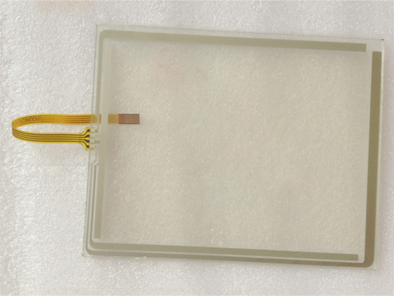 UD41H-AET2 Touch Screen Panel Glass
