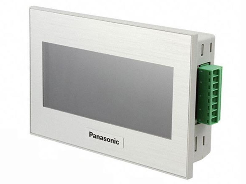 Panasonic touch screen panel AIG02MQ03D