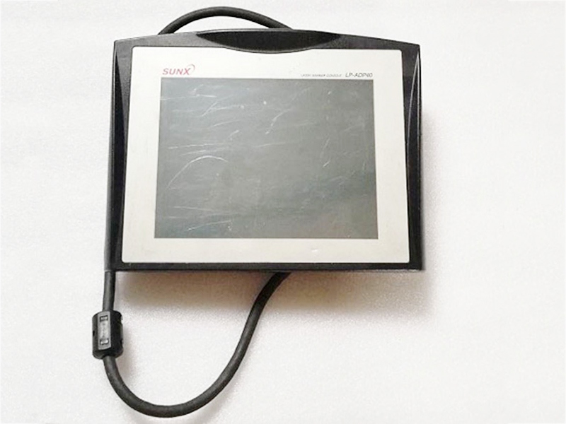 panasonic touch screen panel LP-ADP40