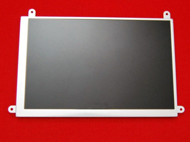 LTD056EV7F00 Toshiba 5.6inch 1280*800 25pins lvds tft-lcd display