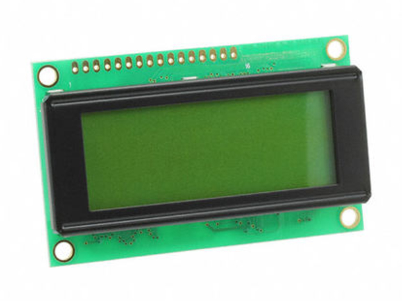MDLS20464-LV-G-LED04G lcd screen panel