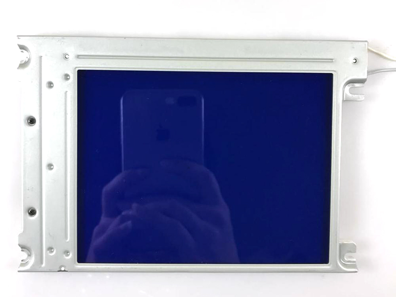 lcd screen panel LRUBL6102A