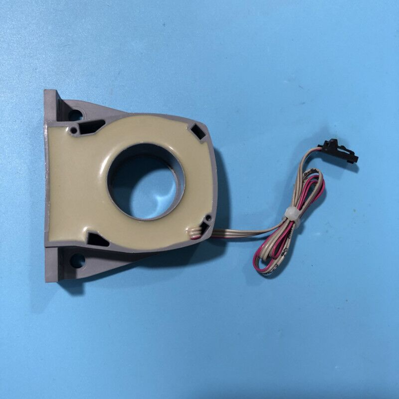 Honeywell current sensor CSNS300F-003