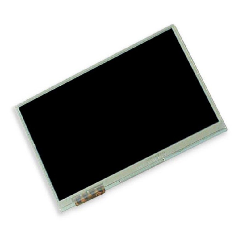 SAMSUNG LMS480JC01 4.8inch LCD display with touch glass